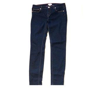 Ted Baker London Kkassy Jeans Size 30